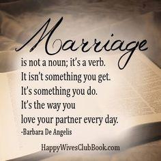marriag idea, happi marriag, marriage, marriag thing, quot