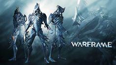 Warframe – darmowa gra science-fiction (MMO)