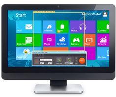 Software voor schermopname – download   Video opnemen van uw computerscherm