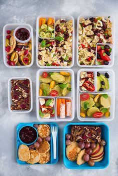 Keto Meal Plan, Meal Prep, Bento, Keto Recipes, Meal Planning, Prepping, Salads, Lunch Box, Yummy Food