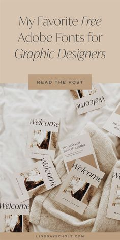 Typography Love, Typography Inspiration, Design Inspiration, Graphic Design Tips, Graphic Designers, Boho Fonts, Brand Fonts, Vintage Fonts, Colors