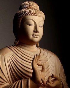 """104 Gostos, 6 Comentários - Buddharma (@buddharma_) no Instagram: """"A solidão é uma flor, um lótus florindo no seu coração. A solidão é positiva, é saúde. É a alegria…"""""""