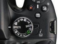 10 Great Digital Camera TIps and Tricks -- whether you use a Point-and-Shoot or a DSLR.