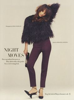 Gracie+Carvalho+for+Harper%E2%80%99s+Bazaar+UK+January+2014-001
