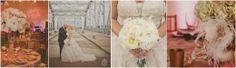 Elliott Events | Nashville Floral & Event Design #ElliottEvents #Nashville #wedding #floralandeventdesign #W101Nashville