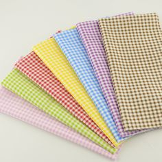 Cotton Twill Fabric, Outdoor Blanket