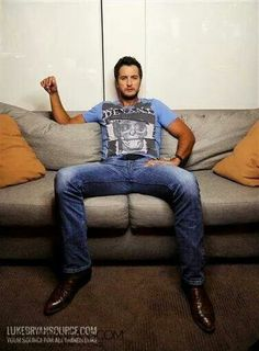 357 best luke bryan images on pinterest in 2018 country singers luke m4hsunfo