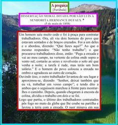 BIOGRAFIAS E COISAS .COM: VERSO DO DIA -A PREGUIÇA+MENSAGEM