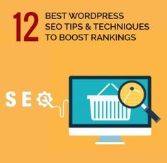 An SEO-friendly website has higher chances of appearing on the first page of the search results and drive constant traffic.Learn the best WordPress SEO Tips to Boost Rankings  @AccessPressThemes