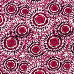 Blusenstoff Spiral Effect Art-Nr: 81_8223_016