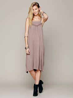 Free People Miss Margaret Dress http://www.freepeople.co.uk/whats-new/miss-margaret-dress/