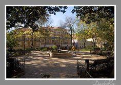 Lisboa-Praça das Flores , home is just 1 min away