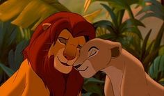 Buzzfeed quiz on which Disney Couple is your ideal relationship! Try it out, it's cool!