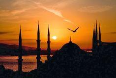 Suitcase Mood: ISTANBUL: уезжать не грустно, когда весело! # Istanbul #Turkey #travelblog