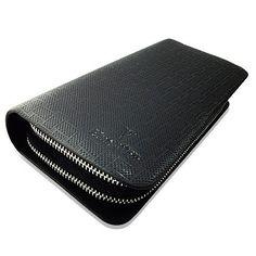 Κρυφή Κάμερα Τσάντα/Πορτοφόλι Spy Handbag(4GB) Money Clip, Wallet, Money Clips, Purses, Diy Wallet, Purse