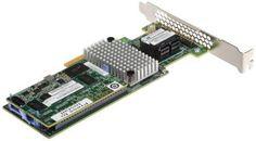 (=^・^=) Acheter maintenant (^O^) Livraison rapide gratuite! (^m^) Lenovo 47C8668, SAS, SATA, PCI Express, DDR3, 1866 MHz, 12 Gbit/s http://www.satsumapie.com/default/lenovo-47c8668-pci-express-3-0-12gbit-s-controleur-raid.html