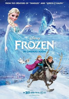 Frozen full movie watch online Recipes to Cook on Pinterest full movies hans christian and snow q 236x337 Movie-index.com