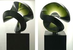 Vlastimil Beranek @ Galerie d'Art Jean Claude Chapelotte à Luxembourg