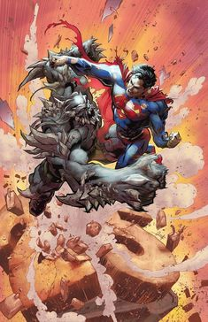 231 Best Doomsday Images In 2020 Doomsday Superman Dc Comics