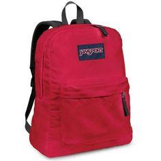 88a16bde86e5 Jansport Backpack Superbreak White Multi Jansport Plaid for School Work or  Play