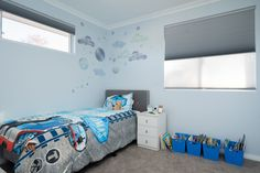 Custom Made Curtains, Blinds & Shutters in Perth - CurtainWorld Day Night Blinds, Cellular Blinds, Custom Made Curtains, Shutter Blinds, How To Make Curtains, Light Filter, Perth, Shutters, Diffuser