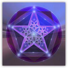 Reconhecimento - a energia do Reconhecimento ajuda-te a olhares de forma diferente para ti mesmo. Criticamos-nos muito, o que leva à nossa auto-estima a baixar. O medo frequentemente é a barreira que nos impede de fazer o que realmente queremos. Reconhece-te a ti mesmo!