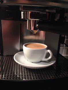 Krups Nespresso 554 A