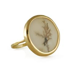 Dendritic agate= is known as the stone of plenitude, it brings abundance and fullness to all areas of life!