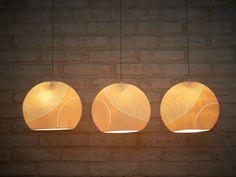 Lighting. Ceiling lights. Chandelier lighting. lamp shades.