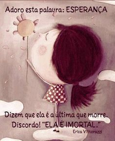 Positive Thoughts, Deep Thoughts, Words Quotes, Wise Words, Peace Love And Understanding, Beautiful Drawings, Love Messages, Spanish Quotes, Peace And Love