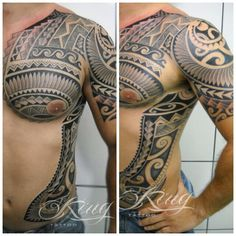 #kingtattoostudio #kingtattoobrasil #kingtattoo #fabioking #maoritattoo #tattoomaori #tattoosp #tatuagemmaori #samoantattoos #samoantattoo #polynesiantattoo #polynesiantattoos #blacktattoo #blackwork #blackworkers #blacktribal #braziliantattoo #tattoobrazil #Jundiaí #itatiba #itu #campinas #vinhedo