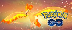 Learn about How To Find and Defeat Legendary Moltres InPokémonGo http://ift.tt/2uVn1JD on www.Service.fit - Specialised Service Consultants.