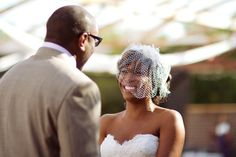 Photography : Theary Meak Photography | Planning : A Big To Do Event | Floral…