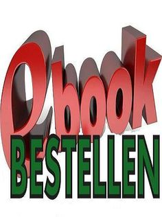 Welkom Ebook estellen bijj #TweetMarket1