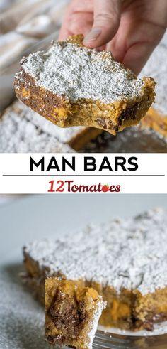 So-Easy-A-Man-Could-Make-'Em Man Bars