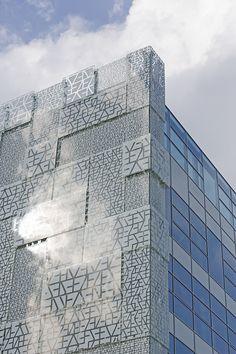 facade serigraphie - Recherche Google