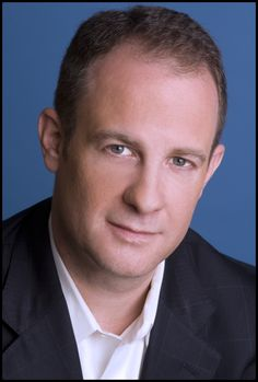 Russ McCarroll Named SVP Production And Development At Discovery Channel
