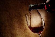 Knigge-Tipp: #Wein richtig einschenken - Weinbilly.de