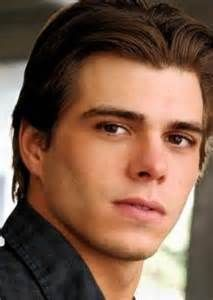 Matthew Lawrence - Boy from Mrs. Doubtfire and All I Wanna Do! Matthew Lawrence, Joey Lawrence, Lawrence Photos, Young Celebrities, Celebs, Tom Daley, Dazed And Confused, First Crush, People