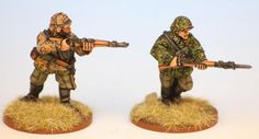 Image result for ss camouflage guide pdf