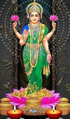 Sita, the faithful and loyal wife of Rama, adducted by Daemon Ravana. Shiva Hindu, Hindu Deities, Hindu Art, Krishna, Hanuman, Durga Images, Lakshmi Images, Divine Goddess, Mother Goddess