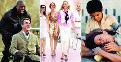 Confira 6 filmes sobre amizade verdadeira | <i>Crédito: Divulgação