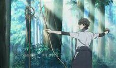 red data girl anime - Bing Images
