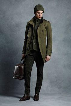Michael Kors , Fashion details & more