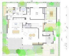 那須塩原展示場|栃木県|住宅展示場案内(モデルハウス)|積水ハウス