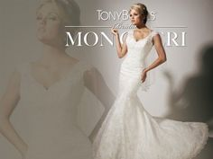 T113241 | Tony Bowls option 1