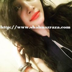 Hyderabad Girls #girls #hyderabad #model #massage #hyderabadgirls #hyderabadmodel #hyderabadnightservice #service #spacesworks #sexy #sex #number #collage #hyderabadescorts #escortsinhyderabad #hyderabadcallgirls #hyderabadescortsagency #hyderabadindependentescorts #hyderabadfemaleescorts #hyderabadcallgirls #hyderabad #mode #girls #hyderabadescortsservice #hyderabadmassageservice College Girls, College Life, High Fi, Very Tired, Spa Offers, Everything Is Possible, Real Friends, Fraternity, Hyderabad