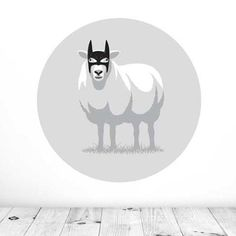 We've collaborated with leading decal experts Your Decal Shop to create a selection of bright, fun wall art decals based on our kiwiana and New Zealand inspired art prints Cool Wall Art, Kiwiana, Anonymous, Wall Decals, Print Design, Batman, Dots, Art Prints, Fun