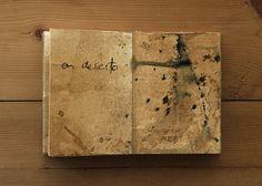 Diary #40 _ 31