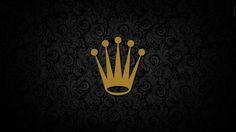 Rolex Logo, Men's Rolex, Gold Rolex, Rolex Paul Newman, Rolex Tattoo, Gucci Wallpaper Iphone, Rolex Daytona Gold, Rolex Presidential, Rolex Women